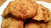 Maori (New Zealand) Fry Bread Recipe - Recipezazz.com