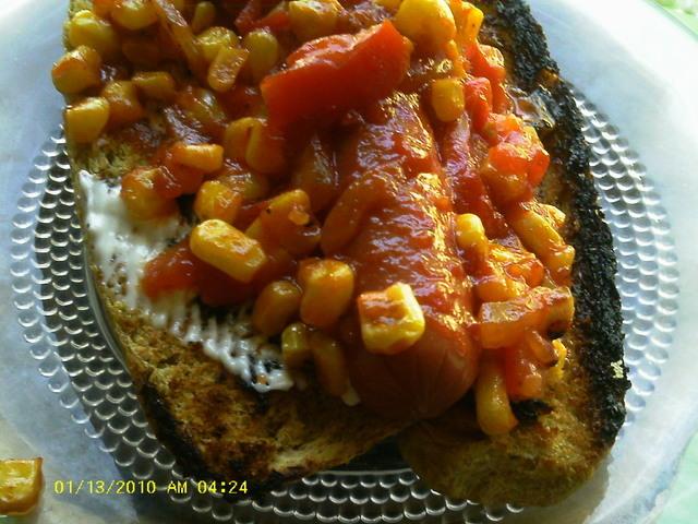 Cachorro Quente Brasileiro Brazilian Hot Dog Recipe