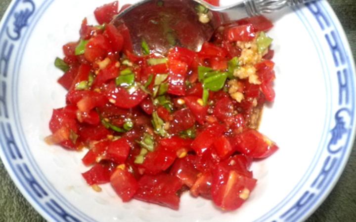 olive gardens bruschetta todd wilbur - Olive Garden Bruschetta Recipe