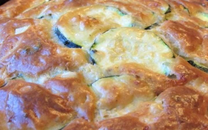 zucchini bites bisquick recipe recipezazz com