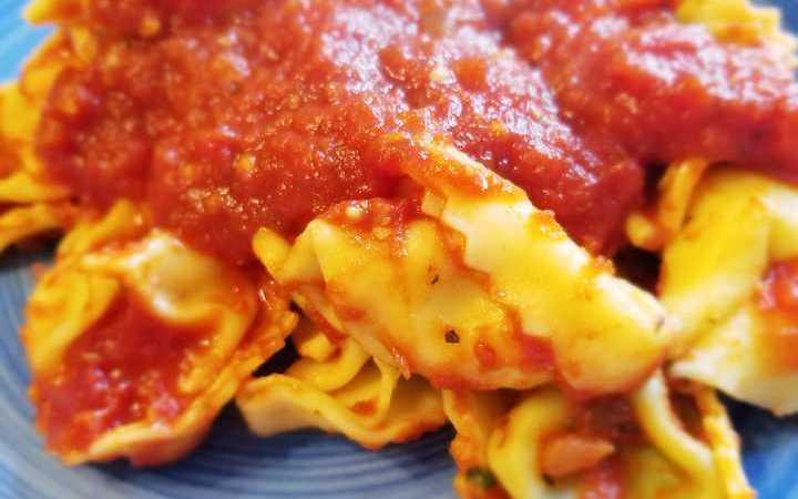 Prego Spaghetti Sauce Copycat Recipe Recipezazz Com