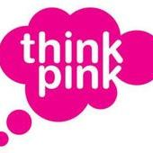 Think Pink Event