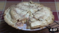 Simple Easy Apple Pie