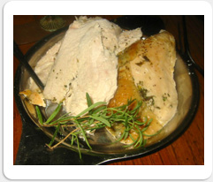 buttery-herb-turkey-backgrouns