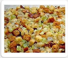old-fashioned-bread-stuffing
