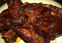 bbq-steak-ribs